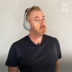 Tik Tech: On a testé le casque à réduction de bruit WH-1000XM4 de Sony
