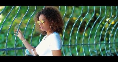 Baky feat. Niska & Michael Guirand - Bon Pou Mwen