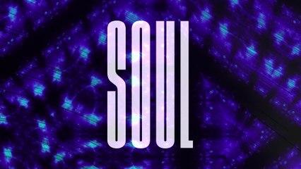 Keith Urban - Soul Food