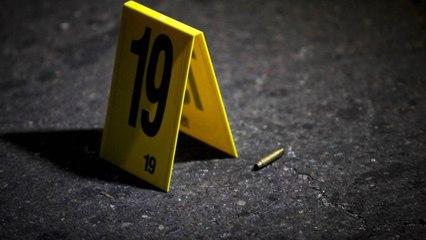 Madre e hijas asesinadas a balazos en la GAM