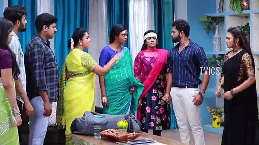 BK - 18th September 2020 | Star Vijay
