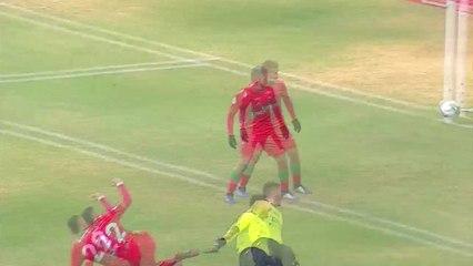 PATRIOTAS_VS_CUCUTA_DOMINGO