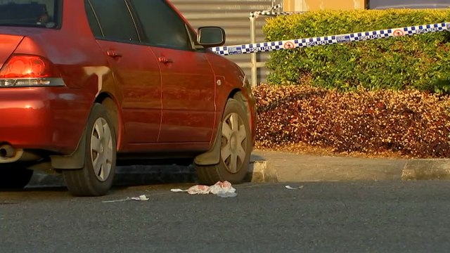 12 men now charged with murder after Brisbane brawl