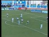 Club Sportif Sfaxien sfax monastir usm tunisie championnat