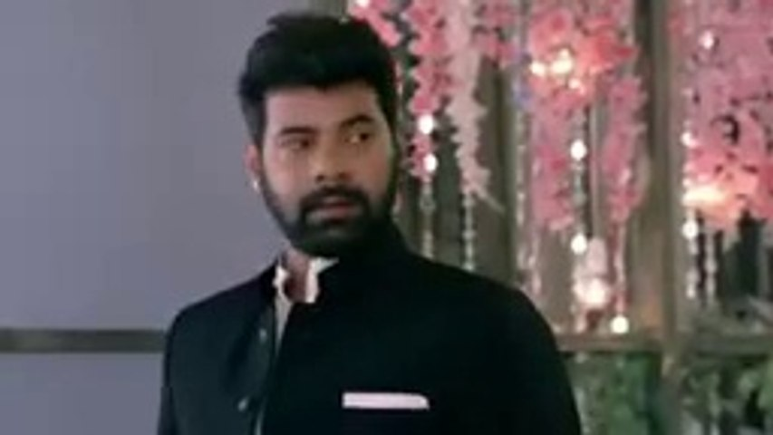 Kumkum Bhagya 21 September 2020 - Kumkum Bhagya 21st September 2020 - Kumkum Bhagya 19 September 2020