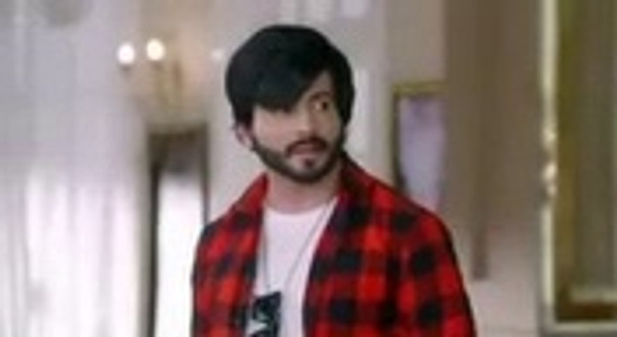 Kundali Bhagya 19 September 2020  - Kundali Bhagya 19th September 2020