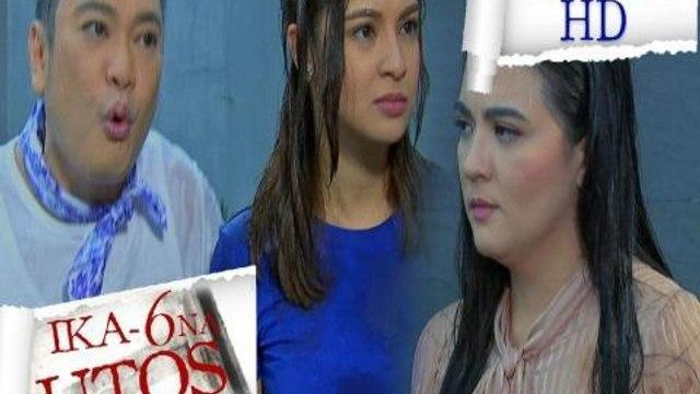 Ika-6 Na Utos: Ang tanging nagmamalasakit kay Manang Loleng | Episode 167 RECAP (HD)