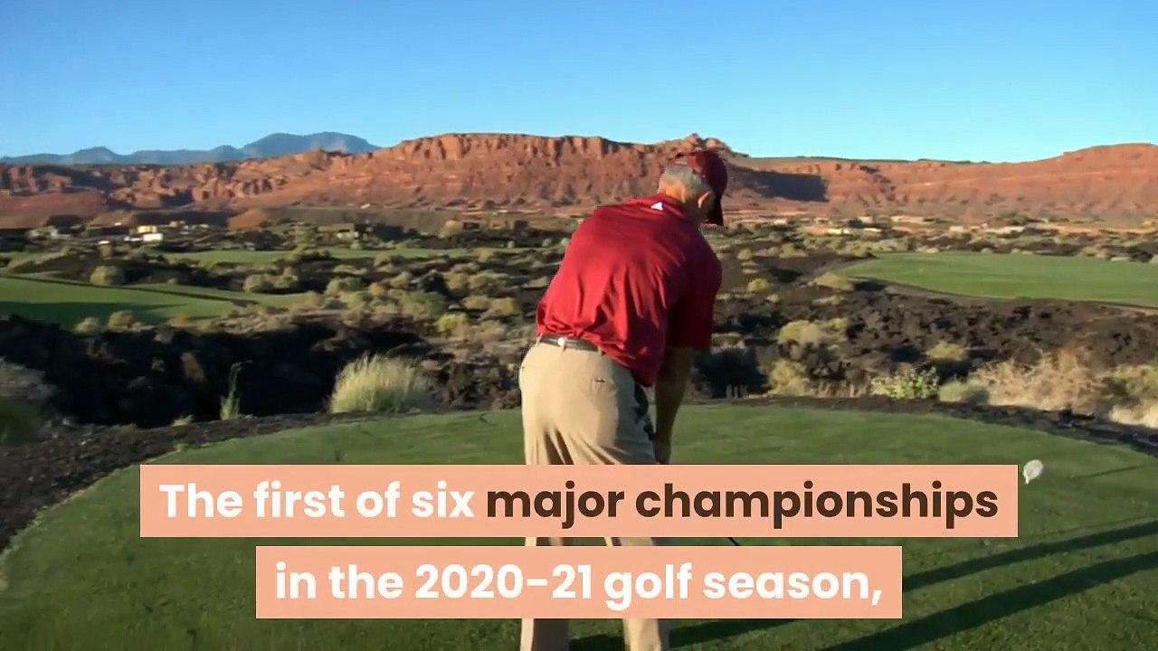 2020 U.S. Open leaderboard Live coverage golf scores Tiger ...