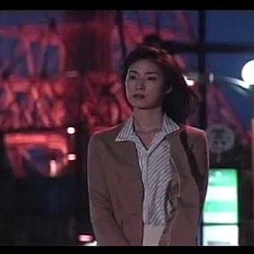 日劇-離婚女律師 第2季04 - PART2