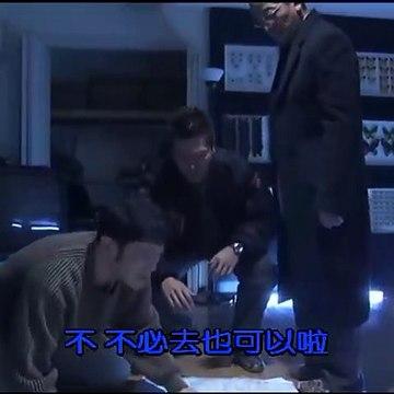 日劇-相棒 第4季14