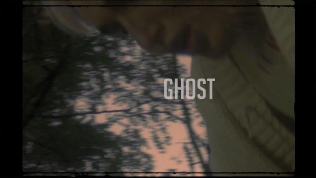 Isac Elliot - Ghost