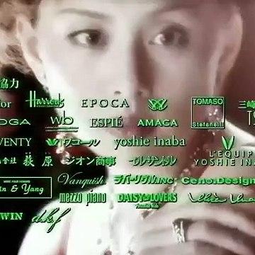 日劇 » 不忠時刻10