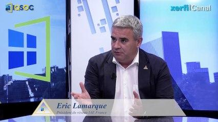 La place du modèle coopératif dans la recherche et les pratiques de management [Eric Lamarque]