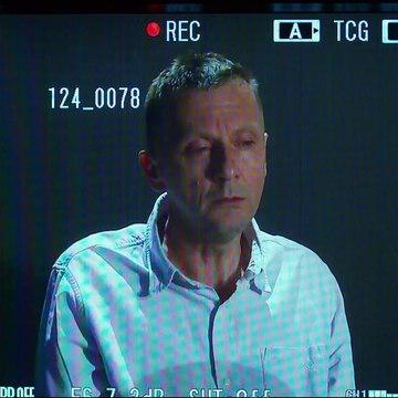 Urgentni Centar - Sezona 3 Epizoda 1 (S03E01) 2020