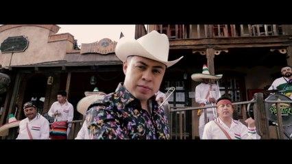 Cano Aguilar - Liborio Cano