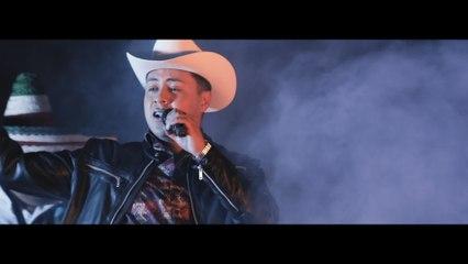 Cano Aguilar - El Chivo