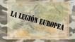 La Legión Europea #29