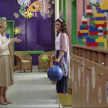 Tate - Sezona 2 Epizoda 3 (S02E03)