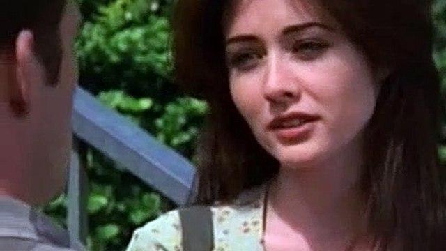 Beverly Hills 90210 Season 4 Episode 26