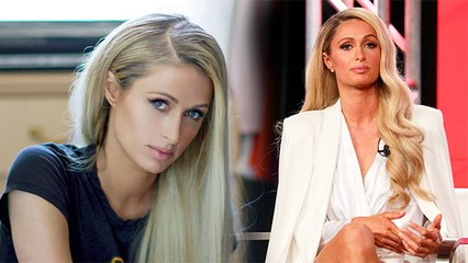 Paris Hilton Feels Responsible For Teenagers Obsessed With Social Media