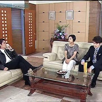 Love Episode 769-Ming Ming Highlight