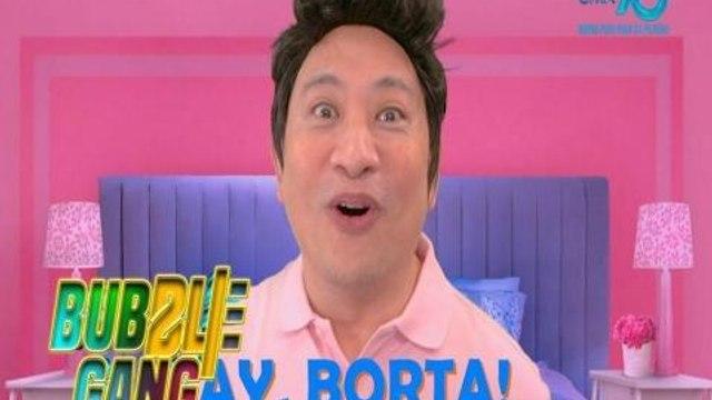 Bubble Gang: Beki translate 101   YouLOL