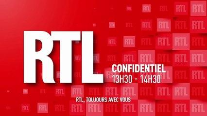 Le journal RTL de 14h du 19 septembre 2020