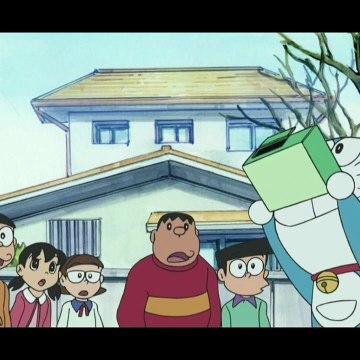 Doraemon | EPISODI RECENTI - SETTEMBRE 2020