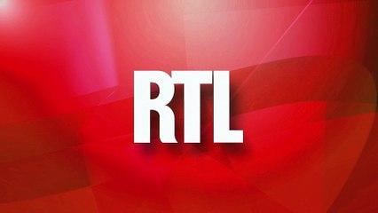 Le journal RTL de 18h du 19 septembre 2020