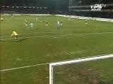 Olympique de Marseille LES 32 BUTS DE DROGBA - MARSEILLE - S