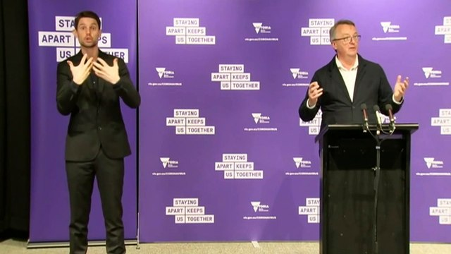 Victorian Government announces $13m live music support package