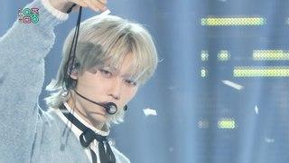 [New Song] Stray Kids -Ex, 스트레이 키즈 -미친 놈 Show Music core 20200919
