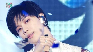 [New Song] TAEMIN -Black Rose, 태민 -일식 Show Music core 20200919