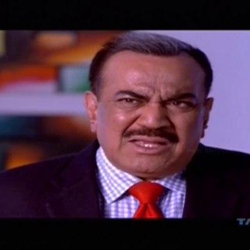 CID_Telugu_Anokha_Khooni_The_Puppet_Killer StarMaa Telugu Full_Episode