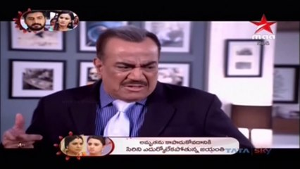 CID_Telugu_Apharan_Diamond_Ransom StarMaa Telugu_Full_Episode