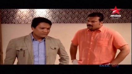 CID_Telugu_Adrihsya_Khooni_Killer_Artist  StarMaa Telugu Full_Episode
