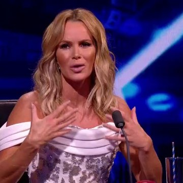 Britain's Got Talent - S14E12 - Semi Final 3 (Part 1) - September 19, 2020 || Britain's Got Talent - S14E13