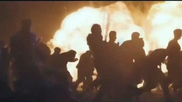 DUNE Movie Trailer - Mystery - Timothée Chalamet, Rebecca Ferguson, Zendaya, Jason Momoa, Josh Brolin