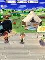 どうぶつの森ポケットキャンプ(ポケ森)Animal Crossing_ Pocket Camp #3-1