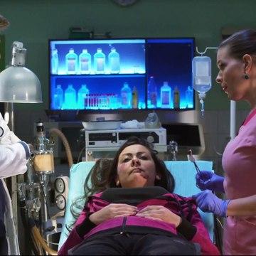 Urgentni Centar - Sezona 3 Epizoda 3 (S03E03) 2020