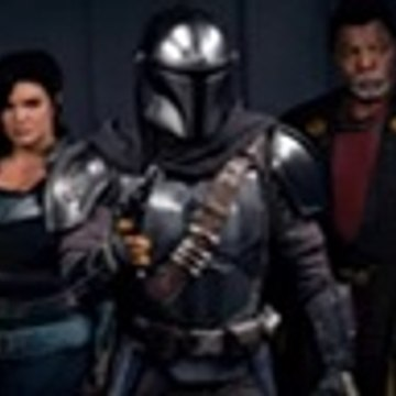 (2✘6) The Mandalorian Season 2 Episode 6 ⬇ Eps 6 - Free Online❣