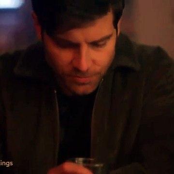 A Million Little Things Season 3 Teaser Promo (2020)