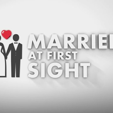 Married At First Sight US S11E09P1 (2020)