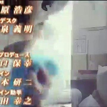 日劇-司法研習八人組02