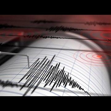 4.5 earthquake rattles Southern California