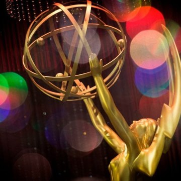 Who will win and who should win at the 2020 Emmys