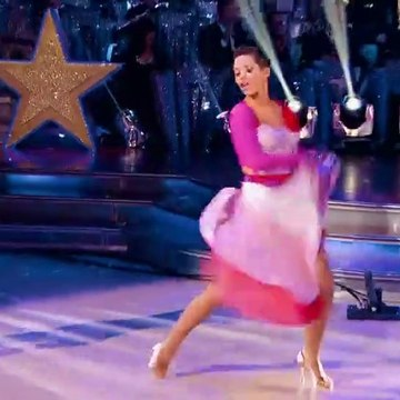 Strictly Come Dancing S18E00