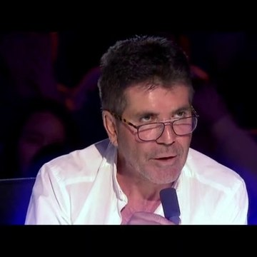 Britain's Got Talent S14E12 (19 September 2020) part 2