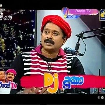 Radio TV 20-09-2020