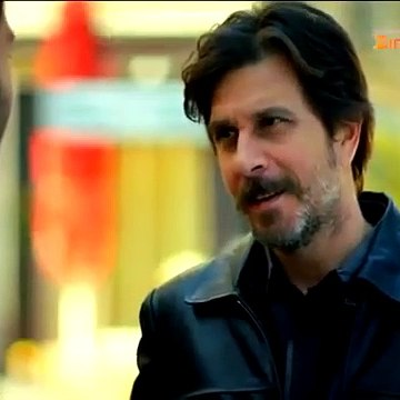 Ishq  -A Love Story Episode 1 Turkish Drama In Hindi - Musicmoviedata